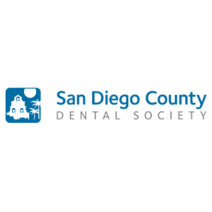 Precision Endodontics | San Diego County Dental Society