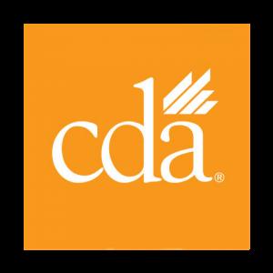 Precision Endodontics - California Dental Association