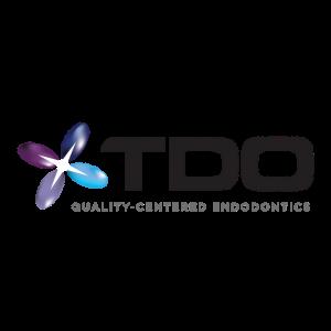 Precision Endodontics | TDO Software