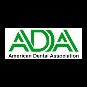Precision Endodontics | American Dental Association