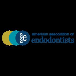Precision Endodontics | AAE