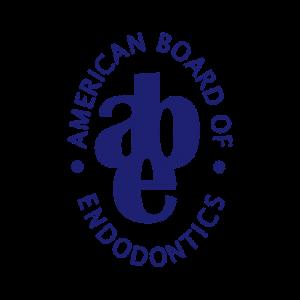 Precision Endodontics | American Board of Endodontics